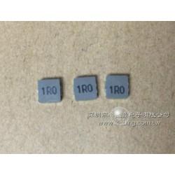 玛冀车规级1050系列一体成型电感,深圳兴凯鼎优质直供