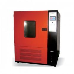 低温循环机 低温恒温循环器