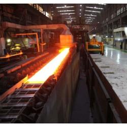 销售20#钢舞阳钢铁办事处供应8-100厚碳素钢
