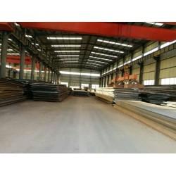18MnMoNbR容器板  可切割 舞阳钢板现货供应商