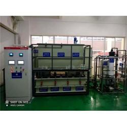 苏州吴江区污水一体化设备/工业污水处理设备/污水处理厂