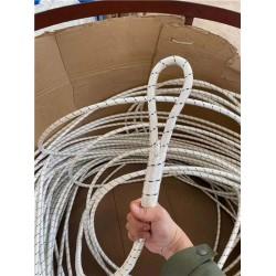 甘肃线轮工具销售 兰州电力工具生产厂家