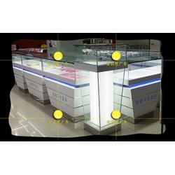 南京玻璃展柜 南京玻璃立柜 南京玻璃展示柜