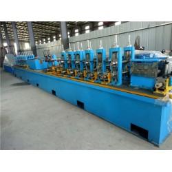 HG63高频焊管设备生产线泊衡供应