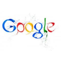 谷歌推广如何控制google广告的投放时间?