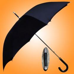 雨伞厂家 厂家直销雨伞 雨伞工厂直营销售