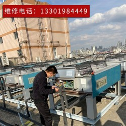 卡洛斯机房空调维护保养   浙江专业的技术团队为您服务