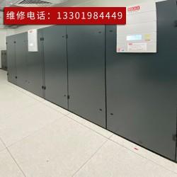 上海浦东专业的施耐德机房空调维修维护安装团队