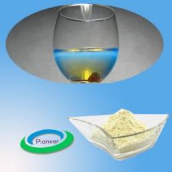 荧光消除剂 油溶性荧光屏蔽剂 、油田荧光消除剂、