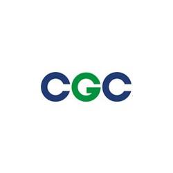 科格思专业生产染料化工行业专用除尘滤袋