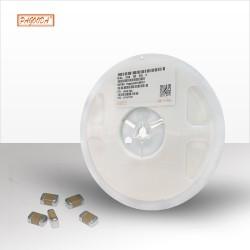 1206电容智能家居产品应用陶瓷电容器-厂家供应