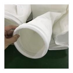 科格思涤纶针刺毡滤袋品质精良/价格合理/厂家直销