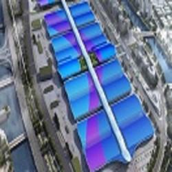 2021中国(深圳)国际高端食用油展览会