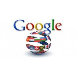 哪些外贸企业适合做Google关键字推广?