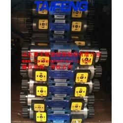 厂家直销4WE6M-50/AG24NZ4电磁换向阀