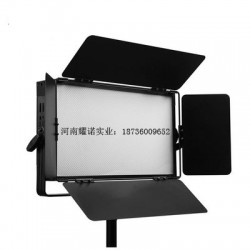 耀诺演播室灯光 演播室LED平板灯灯具供应