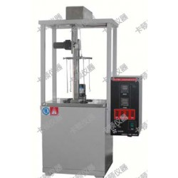 发动机润滑油腐蚀度测定器  KD-H1024