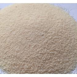 供应10%恩诺沙星可溶性粉包被掩味委托加工