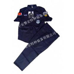 511特警作战服,511特警战训服,特警战训服