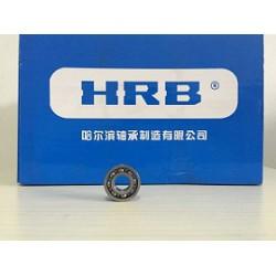 供应正品HRB轴承6001深沟球轴承 农机轴承 哈轴集团