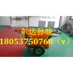 QYF25-20清淤排污泵矿用污泥清淤气动泵