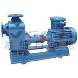 100CYZ-40A,油泵