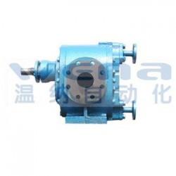 LQB-29/0.8,沥青保温泵