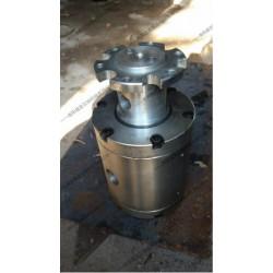 河南石油钻采配件制造商现货供应 鑫发石油