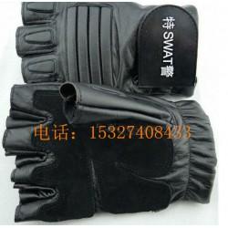 战术手套,特警战术手套,半指战术手套