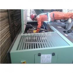 DLQ900寿力空压机配件