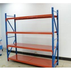 黄浦区标准货架生产厂家