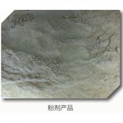 农民帮手,硅钙钾镁型土壤调理剂