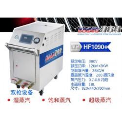 小型蒸汽洗车机 艾尼森 广州小型蒸汽洗车机