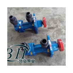 3G三螺杆泵,3G螺杆泵,三螺杆泵