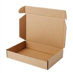 哪里有卖飞机盒|新款飞机盒