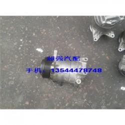 供应天籁2.5空调压缩机,发电机,活塞,汽