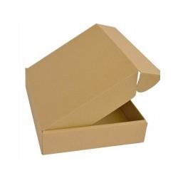 飞机盒选哪家-专业飞机盒定做
