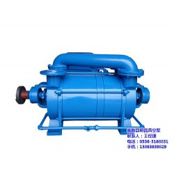 塑料管材机床真空泵,宜春真空泵,明昌优质真