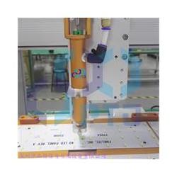 品特佳深圳点胶机 硅胶点胶机生产厂家 高速