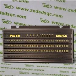 罗克韦尔1794-L33仲鑫达专业十三年销售