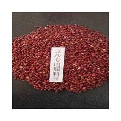 供应廊坊优惠的红小豆_红小豆厂家