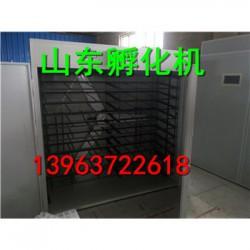 汶川县小型鸡蛋孵化机价格