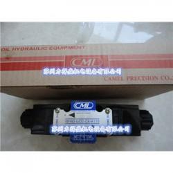 原装台湾CML减压阀MBR-06-P-1-K
