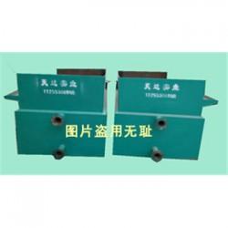 淮安安装牛油炼油锅火锅油设备