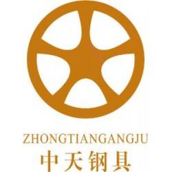 台湾YI-SHING油泵VP-SF-12-C