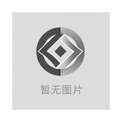 青岛模压(SMC)玻璃钢保温罩