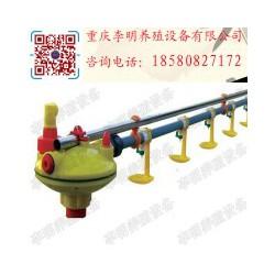 水线 养殖设备 养鸡水线 ******水线 蛋鸡水线 自动饮水系统