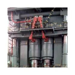 上海松江区模锻液压机哪里有厂家直销 恒帆