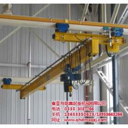 升降机电动葫芦|铭鑫起重|电动葫芦