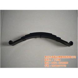 枣庄市诚鑫达弹簧钢板有限公司